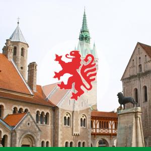 Infoveranstaltung in Braunschweig