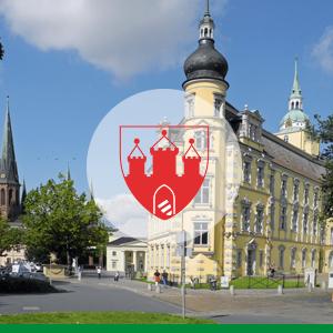 Infoveranstaltung Standort Oldenburg