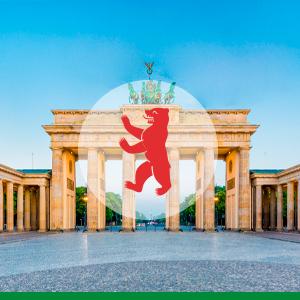 Ausbildungsstandort Berlin